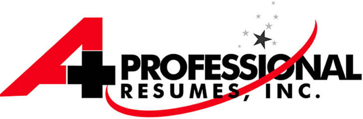 a plus resumes